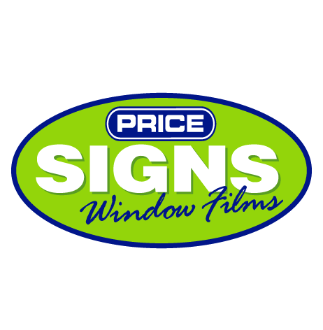 Price-Signs-Logo
