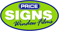 price-signs